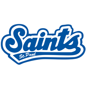 Team Page: St. Paul Saints